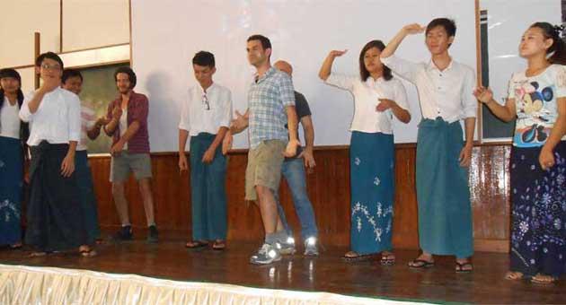 אורתו דה סדנאות | orto-da Workshop