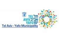 Tel Aviv - Yafo Municipality - תל אביב יפו