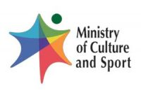 Ministry of Culture and Sport - משרד התרבות והספורט